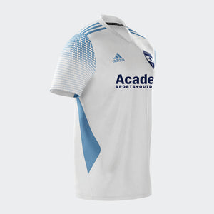 Sporting Columbia Secondary Jersey