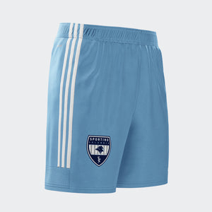 Sporting Columbia Secondary Short
