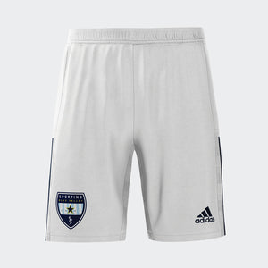 Sporting Blue Valley Home Short