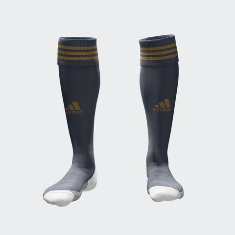 Sporting Michigan Onyx Secondary Sock