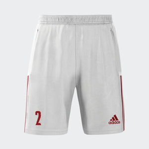 Sporting Wichita Training Short