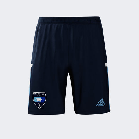 Sporting Iowa U11 Primary Short