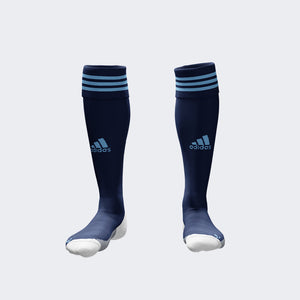 Sporting Iowa U11 Primary Sock