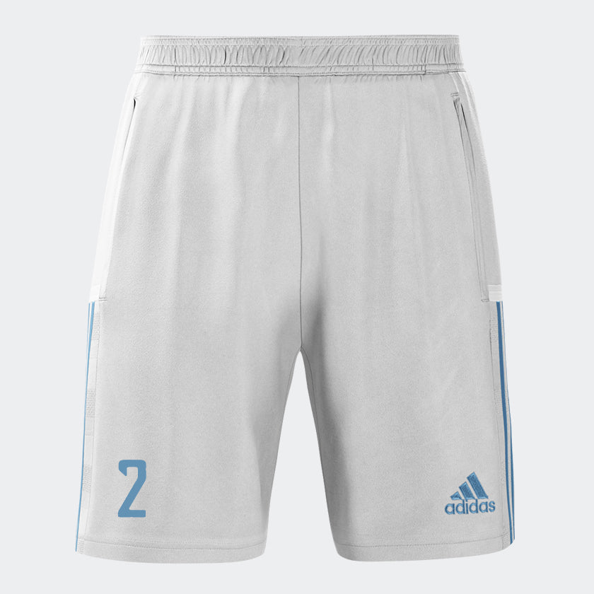 Sporting Lee's Summit Youth Secondary Short