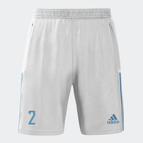 Sporting Lee's Summit Adult Secondary Short