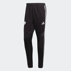 Sporting Wichita: adidas Youth Tiro 19 Pant