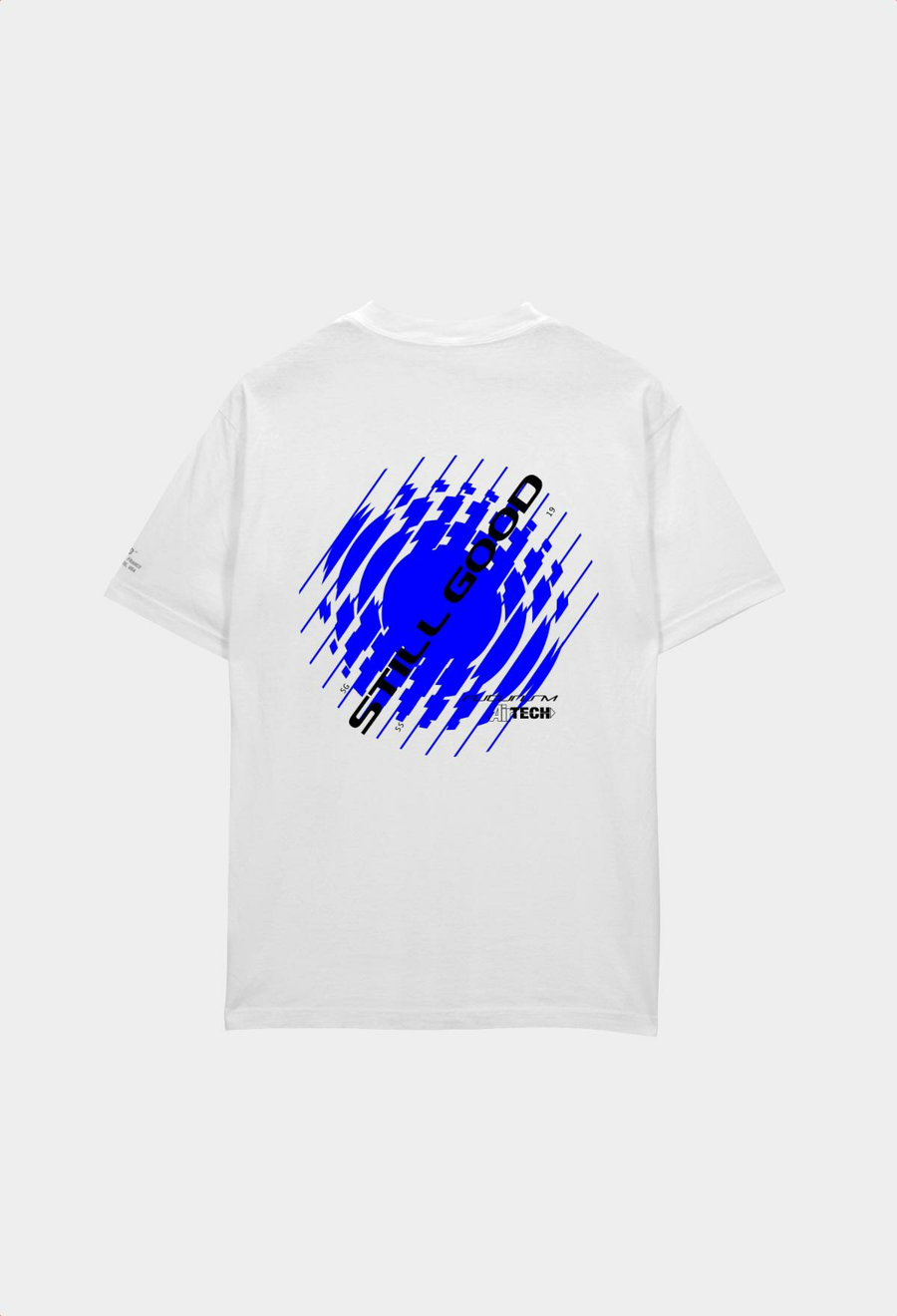 Airtech Tee | Still Good