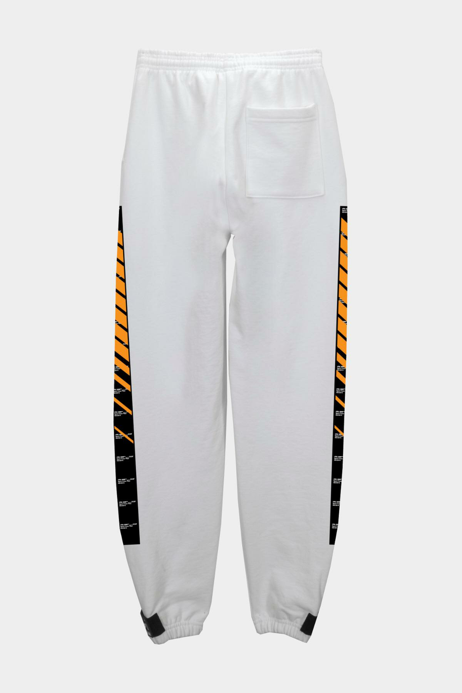 Velocity Sweatpants | Still Good