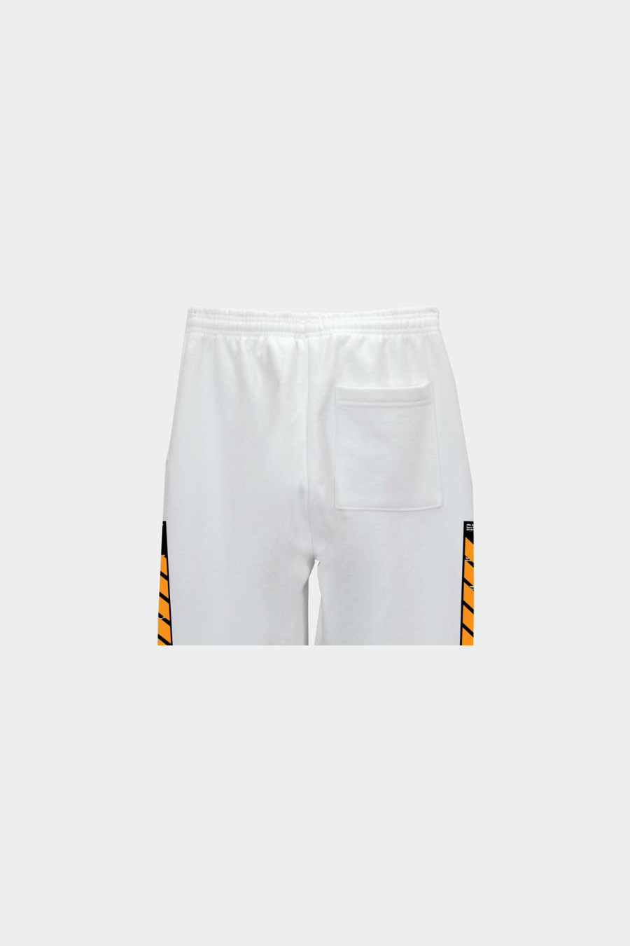 Velocity Shorts | Still Good