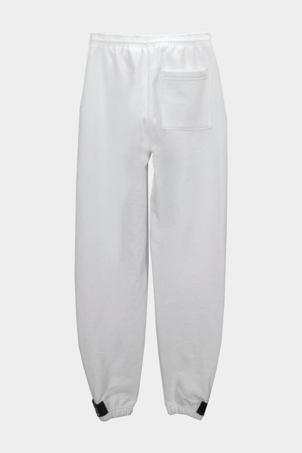 Plasticity Sweatpants | Still Good