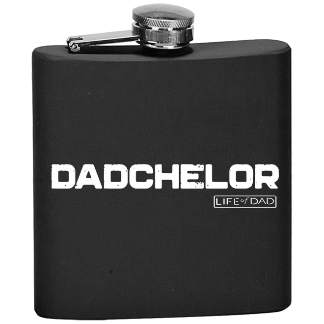 DADCHELOR for Dads-to-Be!