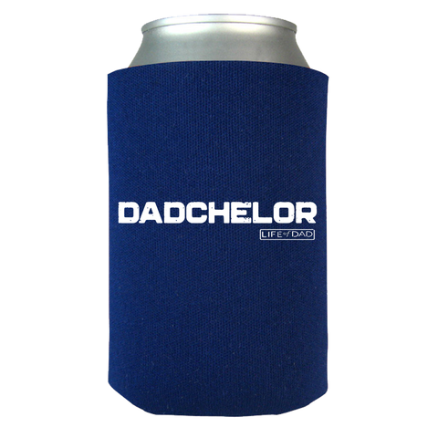 DADCHELOR Can Wrap