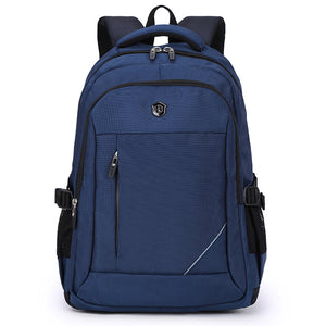 cool backpacks for high school
