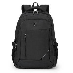 black bags for school