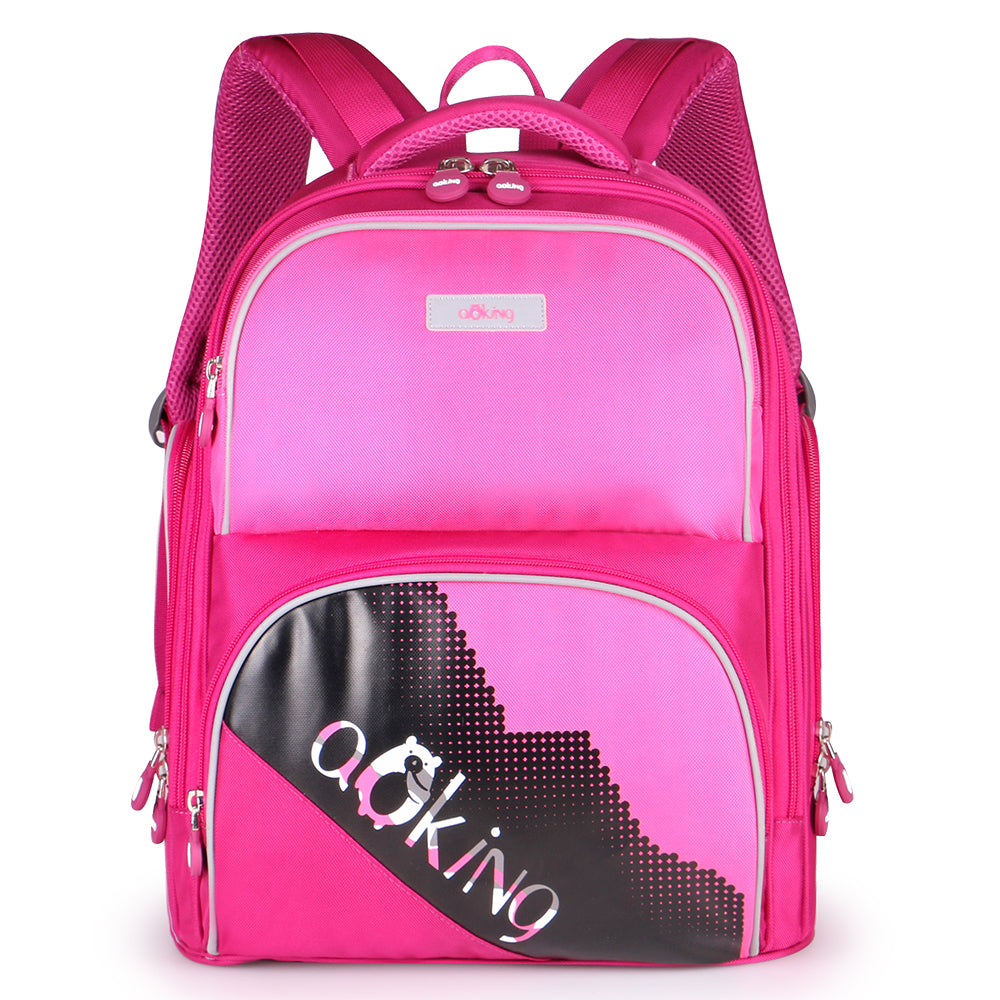 Elementary school bag for primary student