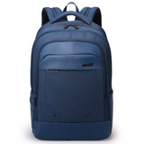 High quality backpack for college students