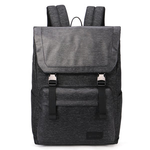 College Student Backpack Lightweight