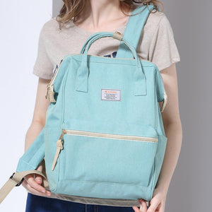 Shoulder bag small body