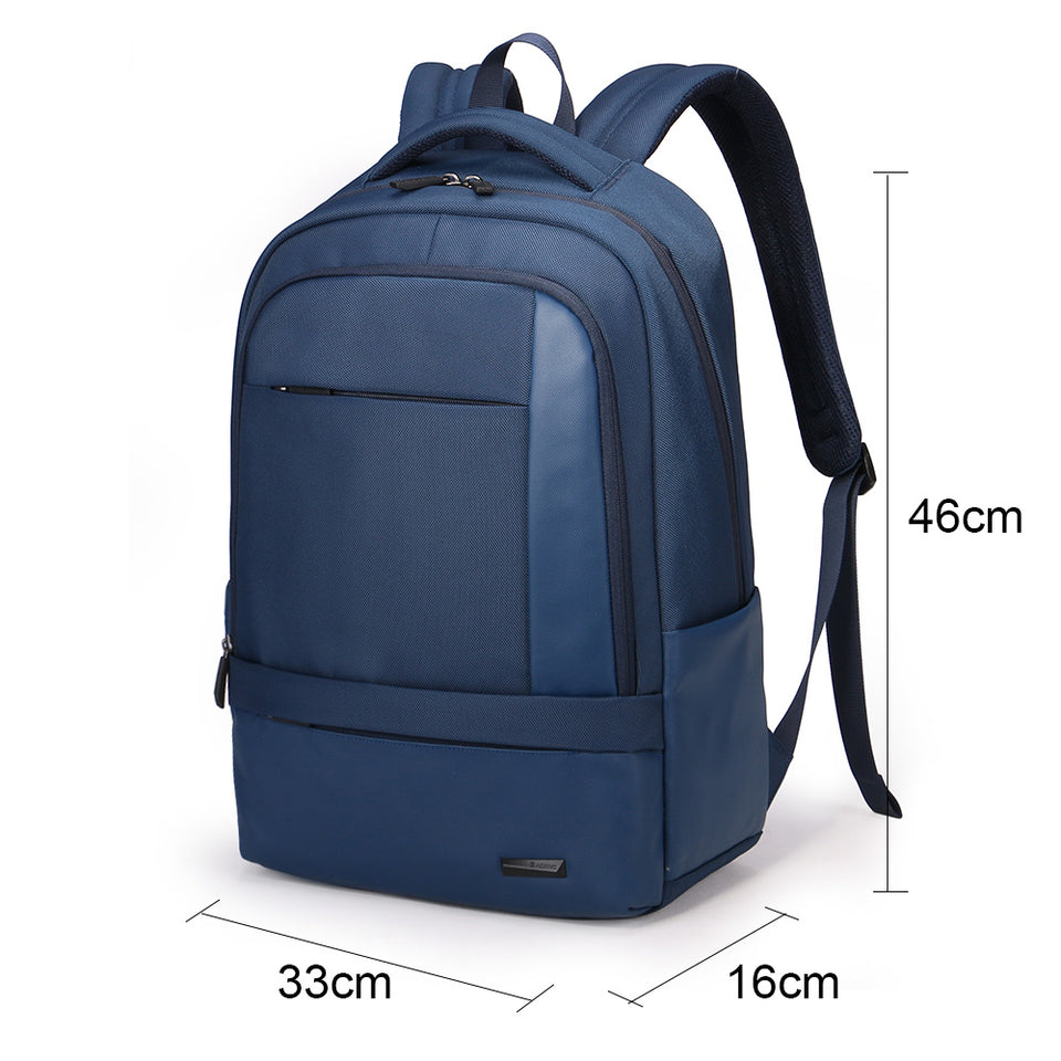Business Backpack Anti Theft