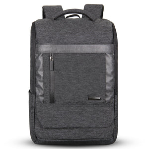 Cotton backpack lightweight