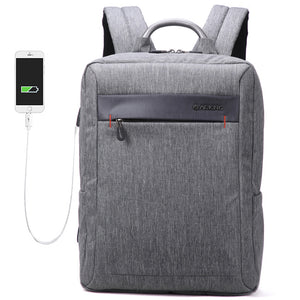 backpacks that have chargers