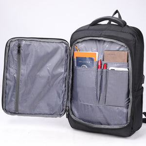 15 inch Laptop Work Bookbag