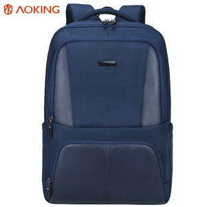 Business leisure mochila