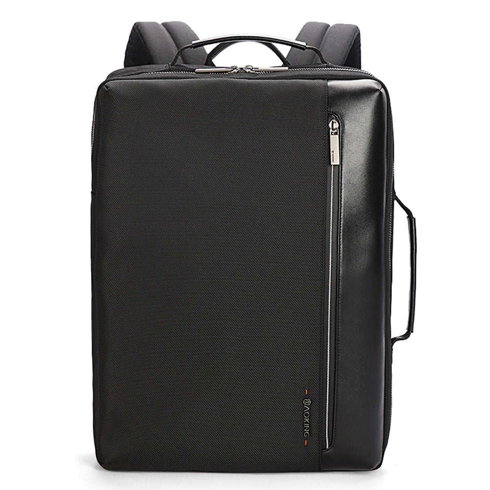 Travel Backpack for Laptop and Notebook