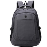 Designer Backpacks for School