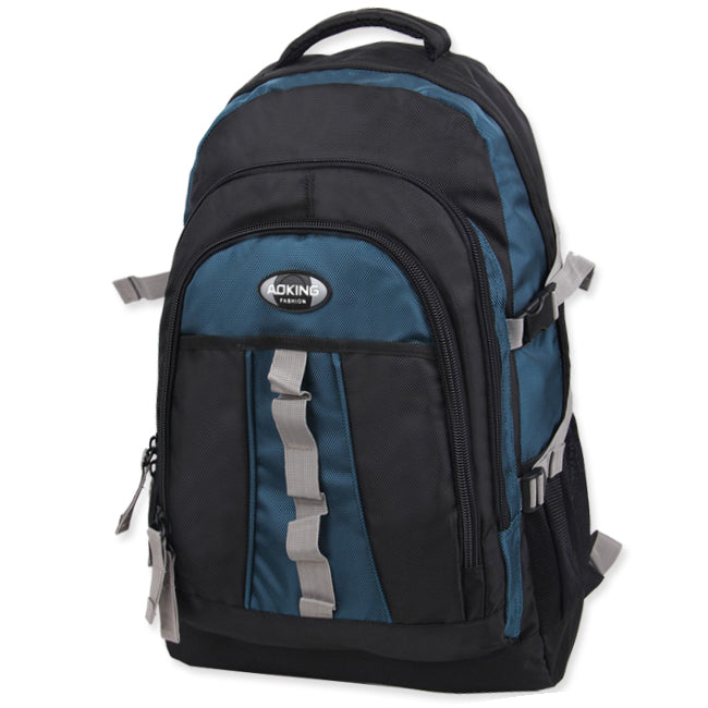 travel daypack