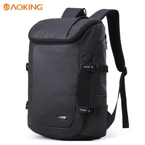 28L Waterproof Travel Backpack