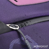 School Waterproof Rucksack