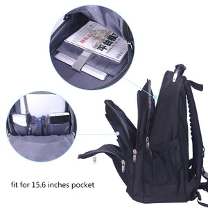 men large laptop backpack