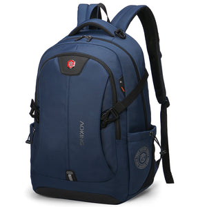 Durable travel bag