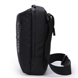 Crossbody Shoulder Bags Travel Bag