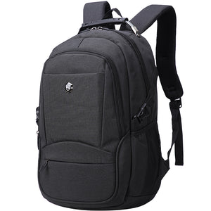 best school backpacks for college