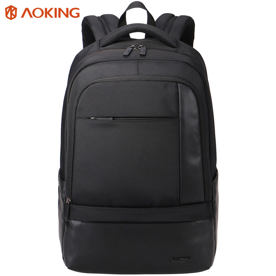 Maximum safety travel backpack