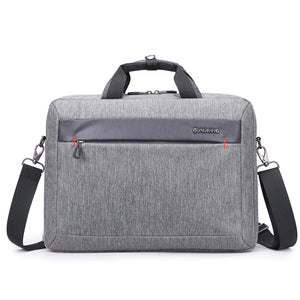 Nylon men's bag
