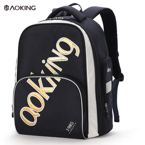 Kids Backpack for Children
