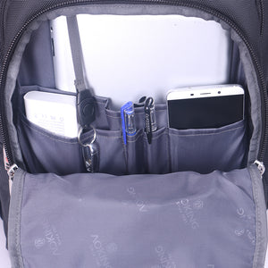 Lightweight Travel Business Bag