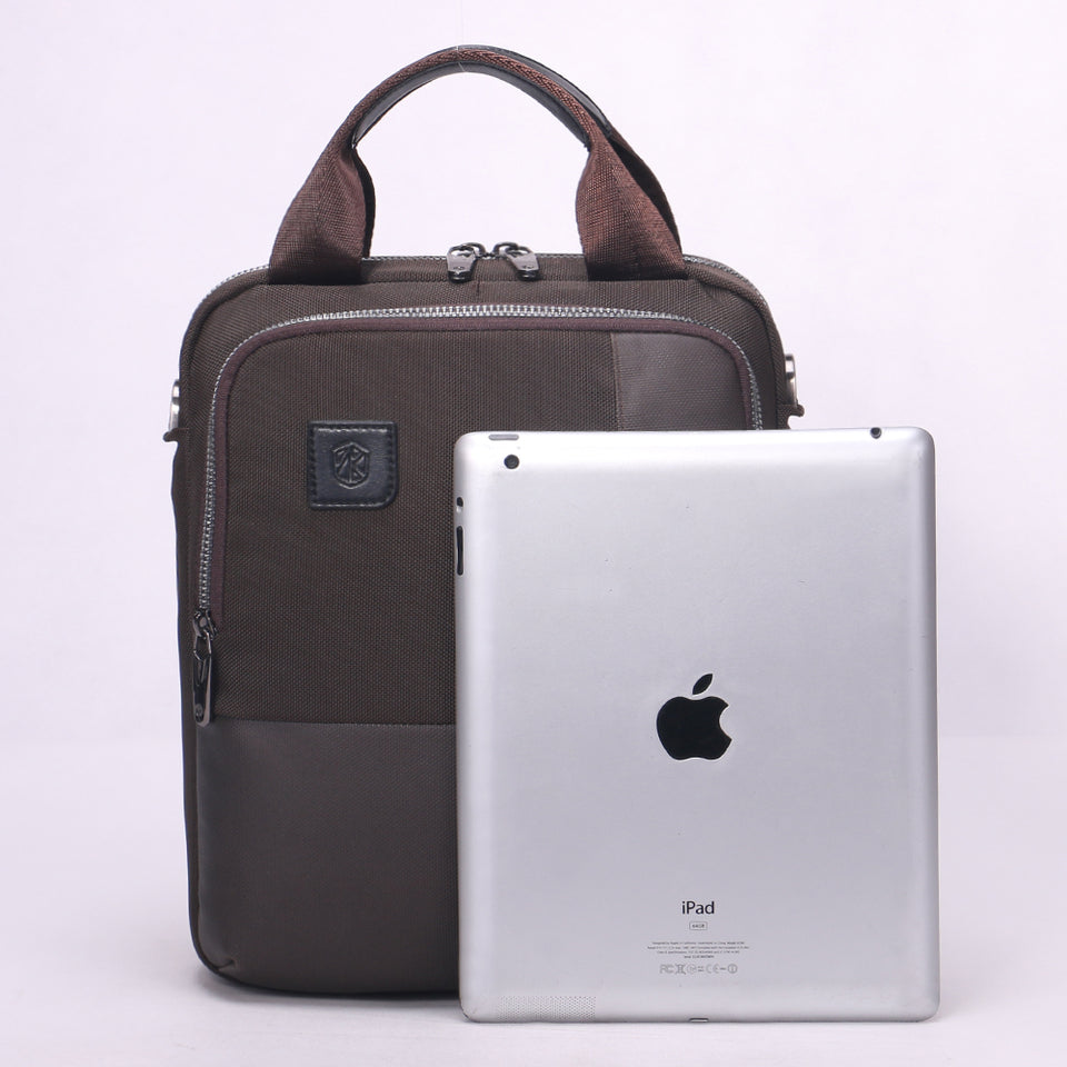 Leisure chest bag
