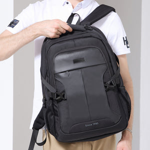 Mochila for laptop