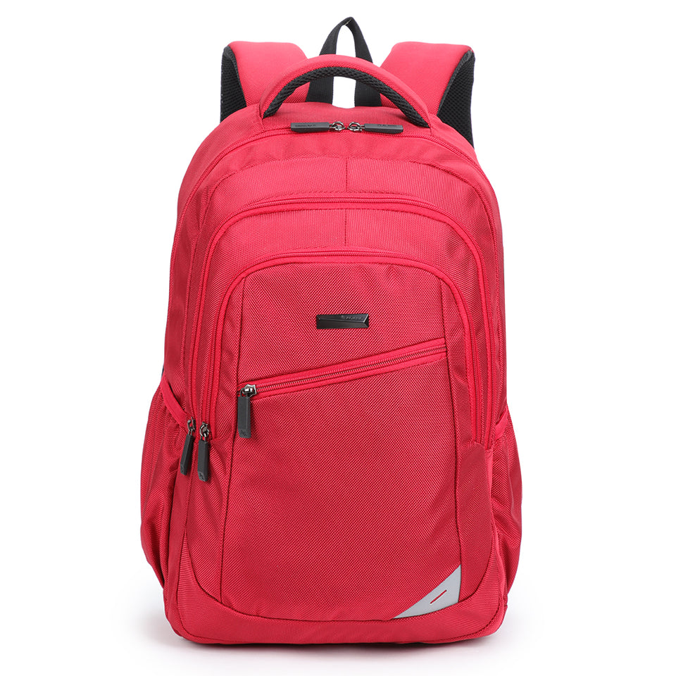 One Size Laptop Backpack
