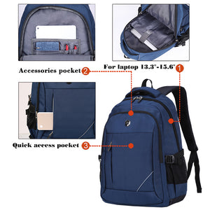 school backpacks for teens