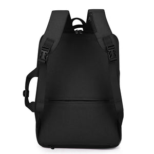 Anti-theft Business Backpack Travel