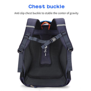 Preschool Backpack for Boys and Girls