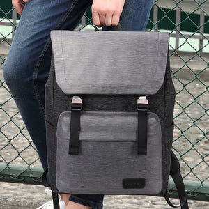 Most safety laptop backpack