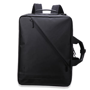 15.6''Laptop Business Backpack
