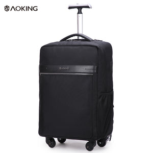 School Laptop Luggage Backpack