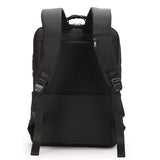 Business Travel Anti Theft Backpack